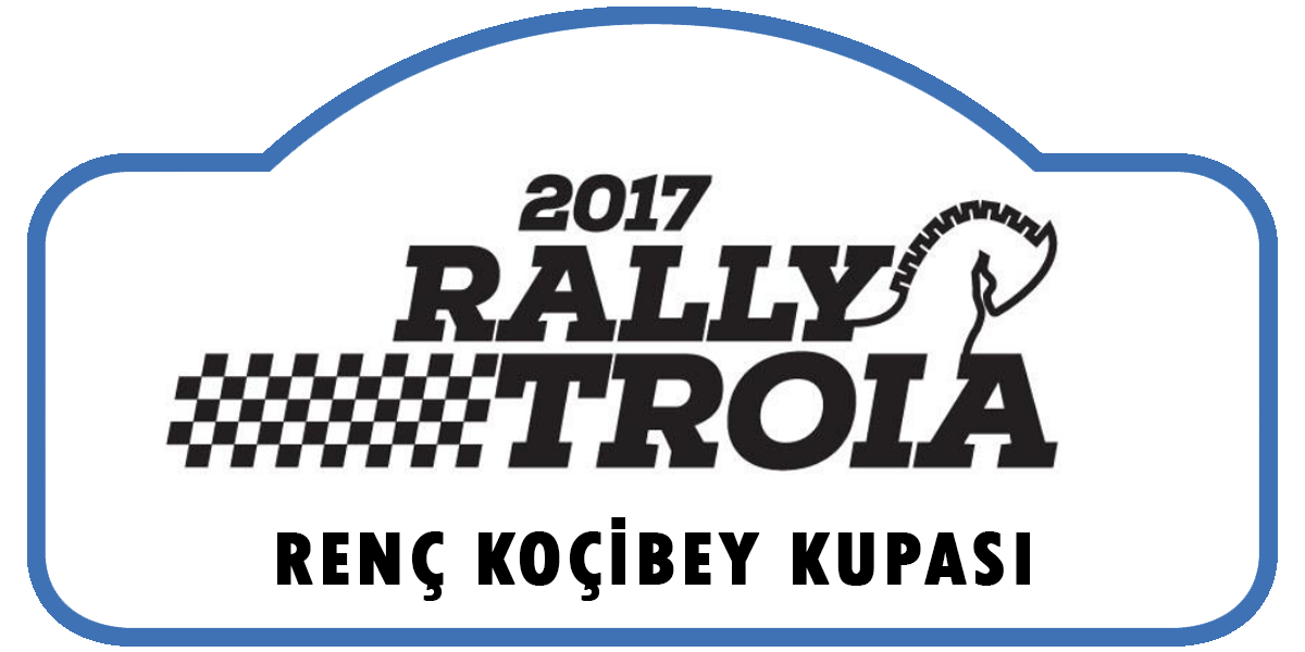 Troia Rally - Renc Kocibey